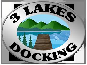 3 Lakes Docking
