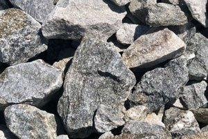 "3-6 Erosion Stone ""Rip Rap"""