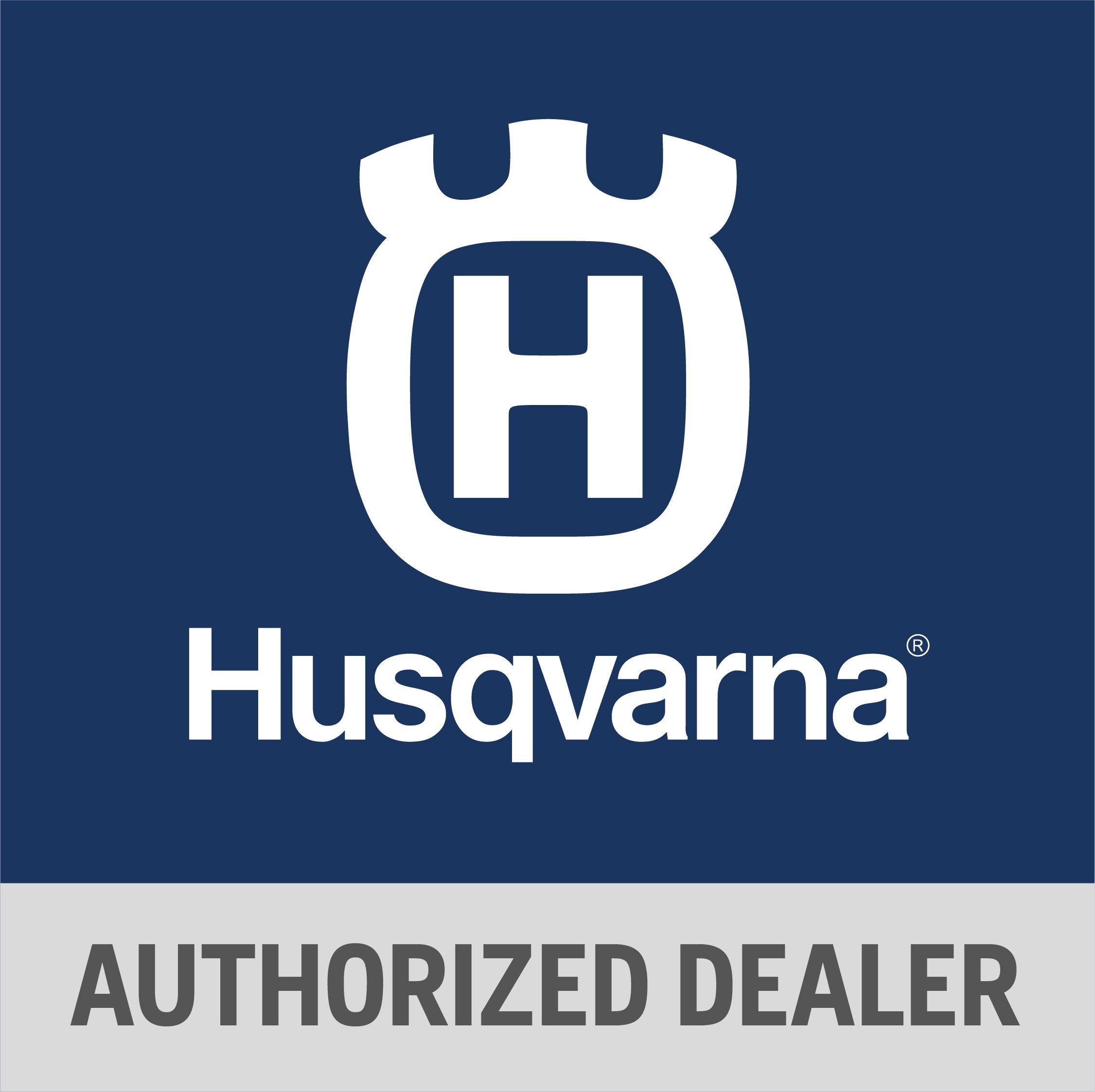 3 Lakes Landscape Supply Named Husqvarna Authorized Dealer
